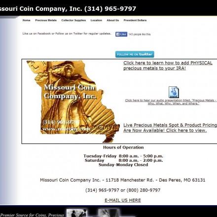 missouri-coin-company
