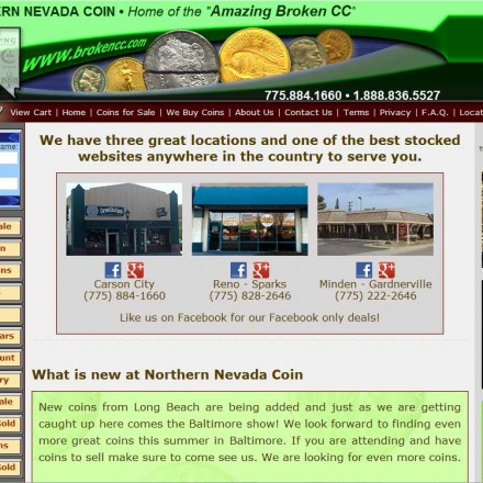 northern-nevada-coin
