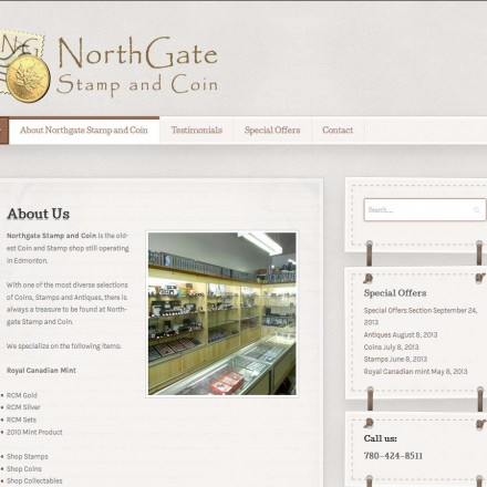 northgate-stamp-and-coin