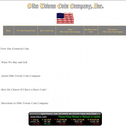 olde-towne-coin-co