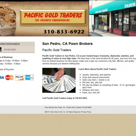 pacific-gold-traders