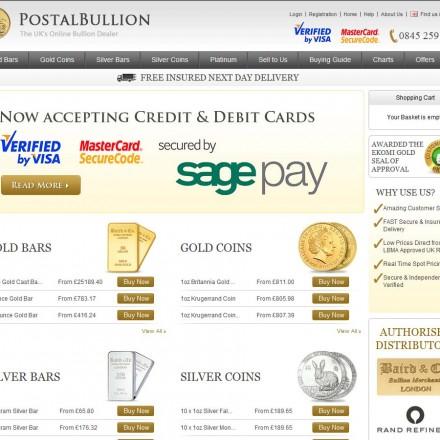 postal-bullion