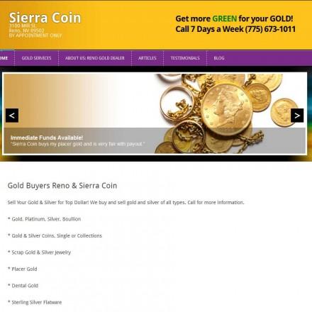 sierra-coin