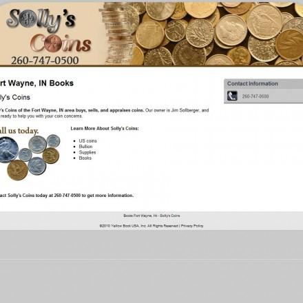 sollys-coins