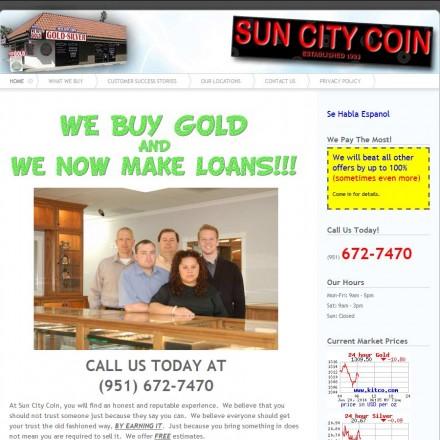 sun-city-coin