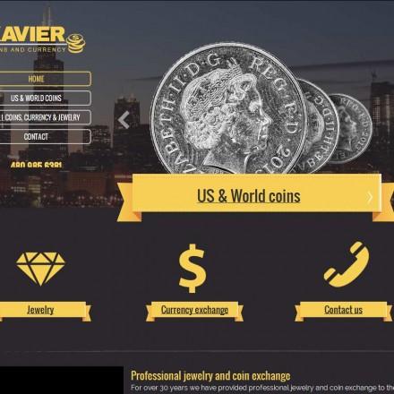 xavier-coins