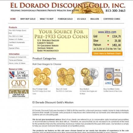 eldorado-discount-gold