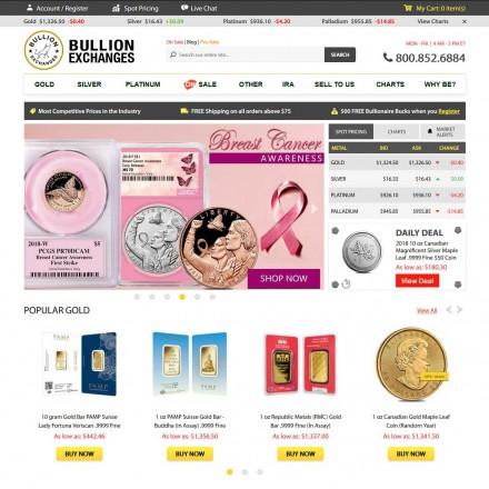 bullion-exchanges-reviews-screen2