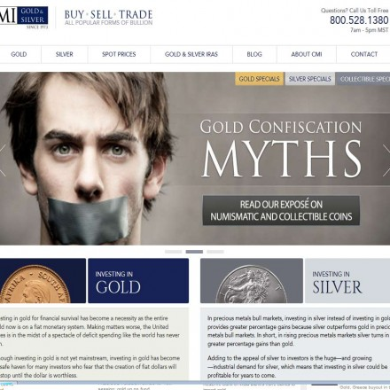 cmi-gold-and-silver