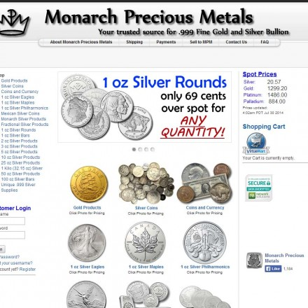 monarch-precious-metals