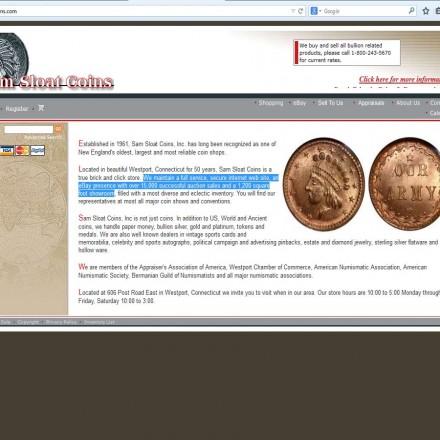 sam-sloat-coins