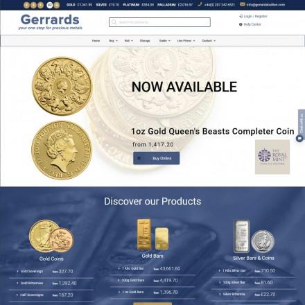 gerrards-bullion-screen