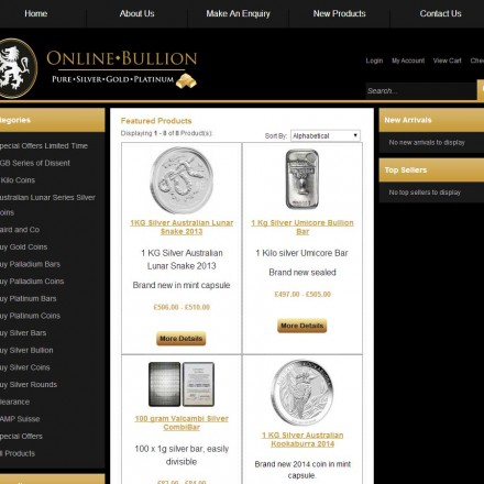 online-bullion-co-uk