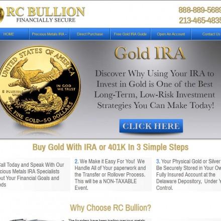 rc-bullion