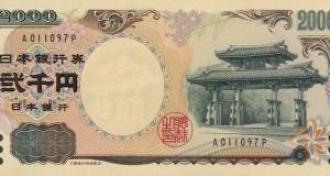 Yen: The Risk Assessor