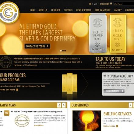 al-etihad-gold