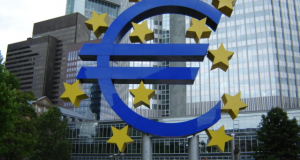 The ECB Wants To Freeze Bank Accounts In Case Of A Bank Crisis