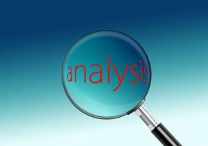 Fundamental Analysis in the precious metals has failed