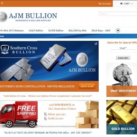 ajm-bullion