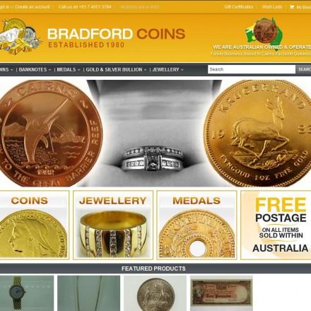 bradford-coins