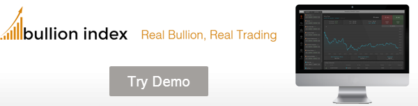 bullion index free demo