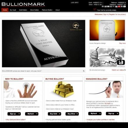 bullionmark
