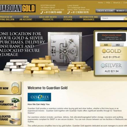 guardian-gold