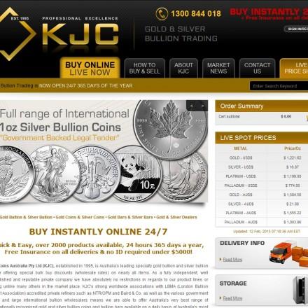 kjc-coins