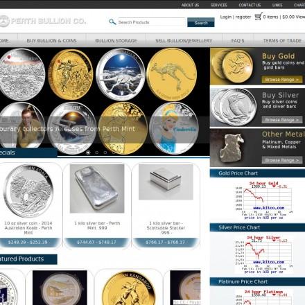 perth-bullion