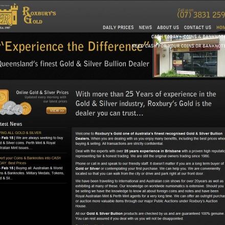 roxburys-gold