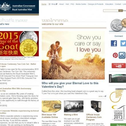 royal-australian-mint