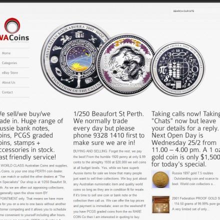 wa-coins