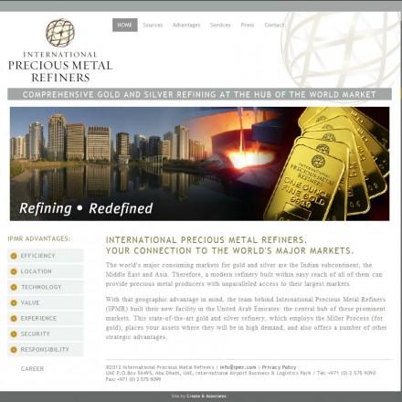 international-precious-metal-refiners