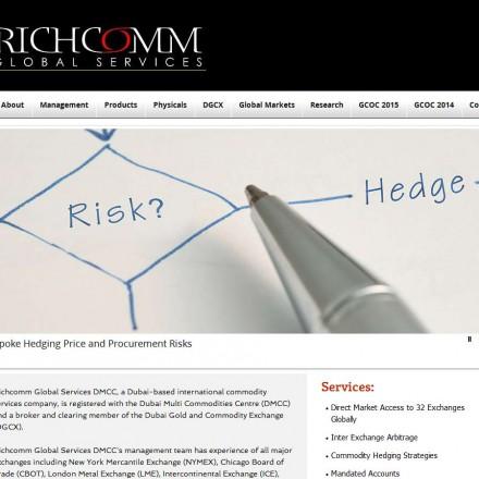 richcomm