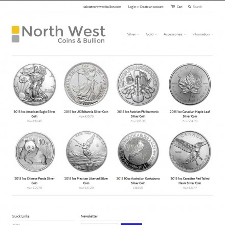 northwest-bullion
