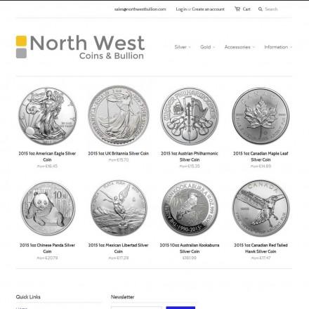 northwest-bullion