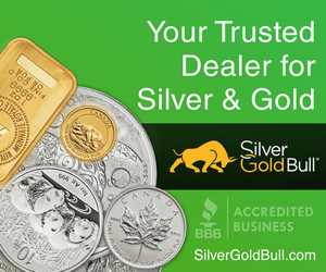 silver-gold-bull