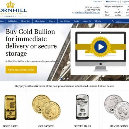 cornhill-gold-bullion