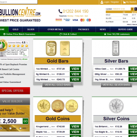 the-bullion-center-screen
