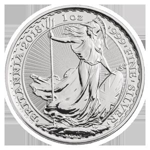 free-silver-britannia
