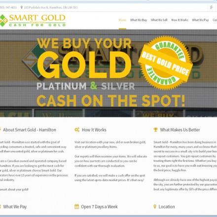 smart-gold-hamilton