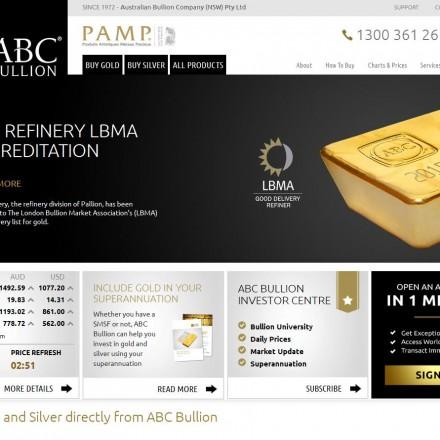 abc-bullion