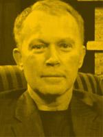 david-smith-bg