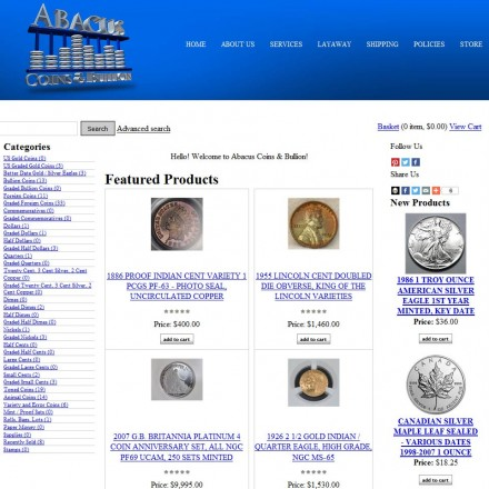 abacus-coin-bullion-web