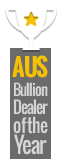 australia-bullion-dealer-of-the-year