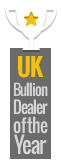 uk-bullion-dealer-of-the-year