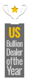 usa-bullion-dealer-of-the-year
