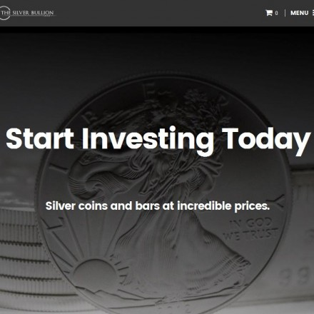 silverbullionshop-screen