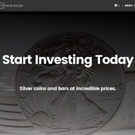 silverbullionshop-screen