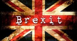 As Dust settles after Britain's Brexit Vote, Gold Rises